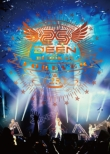 DEEN at BUDOKAN FOREVER 〜25th Anniversary〜 【完全生産限定盤】(Blu-ray+2CD)