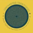 Uncharted Territories (2CD)