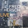 Live In Europe (帯・解説付き国内盤仕様輸入盤)