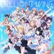 ゲーム『アイドルマスター シャイニーカラーズ』 BRILLI@NT WING 01 「Spread the Wings!!」