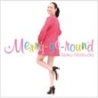 Merry-go-round 【初回限定盤A】(CD+DVD)