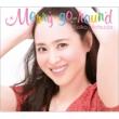Merry-go-round 【初回限定盤B】(CD+フォトブック)
