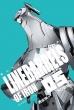 鉄のラインバレル 完全版 5 ヒーローズコミックス