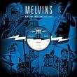 Live At Third Man Records 05-30-2013