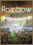 1st Live [rainbow] At Nippon Budokan