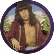Monkey Grip (Picture Disc)