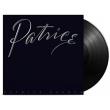 Patrice (180グラム重量盤レコード/Music On Vinyl)