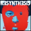 Resynthesis (Red)
