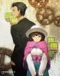 シュタインズ・ゲート ゼロ Vol.1【Blu-ray】