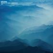 Princess Of Dawn / Soundtrack (アナログレコード)