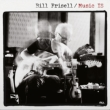 Music Is (2枚組アナログレコード/Music On Vinyl)