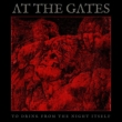 To Drink From The Night Itself (2CD)