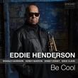 Be Cool (2枚組アナログレコード)