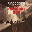 Prodigal Son (180グラム重量盤レコード)