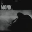 Monk.【2018 RECORD STORE DAY 限定盤】(アナログレコード)