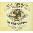 Whippoorwill (アナログレコード)