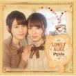 LONELY ALICE 【初回限定盤A】(+DVD)