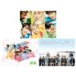 2nd Mini Album: THE START (ランダムカバー・バージョン)