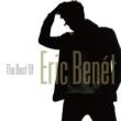 Best Of Eric Benet