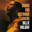 Songs For Distingue Lovers / Body And Soul
