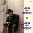 John Lee Hooker (The Galaxy Album)