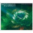 3rd REUNION スペシャル・パッケージ -Deluxe Edition -(4CD)