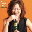 Jill-Deco Duo -Zinger -