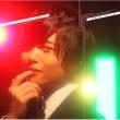 デート 【初回生産限定盤】(+DVD)