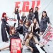 E.G.11 (2CD)