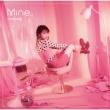 Mine.【初回限定盤】(+DVD)