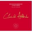 『ザ・ラスト・コンサート〜ベルリオーズ:幻想交響曲、メンデルスゾーン:真夏の夜の夢より』 クラウディオ・アバド&ベルリン・フィル(2013)(2SACD)