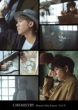 Heaven Only Knows/13ヶ月 【初回盤】(CD+DVD+写真集)