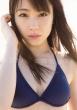 モーニング娘。' 18 石田亜佑美 写真集 「20th Canvas」