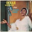 Sings Bessie Smith (180グラム重量盤レコード/waxtime)