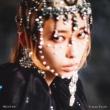 Femme Fatale 【初回生産限定盤】(+DVD)