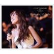 高垣彩陽クラシカルコンサート「Premio×Melodia」 コンサートCD 【完全生産限定盤】