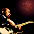 Live At Town Hall 1974 (2CD)