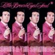 Little Brown Eyed Soul