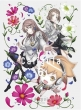 TVアニメ「Caligula‐カリギュラ‐」第6巻【Blu-ray】