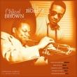 Clifford Brown & Max Roach (180グラム重量盤レコード/Vinyl Passion)
