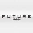 FUTURE (3CD+3DVD)