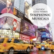 Symphonic Musicals : Ettore Stratta / Royal Philharmonic