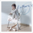 Katharsis 【通常盤】