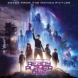 Ready Player One (Song Album)