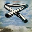 Tubular Bells <MQA/UHQCD>