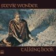 Talking Book <MQA/UHQCD>