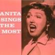 Anita Sings The Most (Mqa / Uhqcd)
