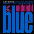 Midnight Blue (Mqa / Uhqcd)