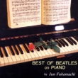 Best Of Beatles