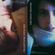 Desormais / Heart & Crime (2枚組アナログレコード)